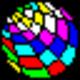Logo JawBreaker