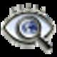 Logo Search My Network