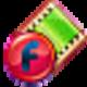 Logo Flash to Video Batch Converter