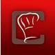 Logo iChef iOS