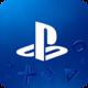 Logo PlayStation App