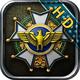 Logo Glory of Generals :Pacific HD