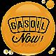 Logo Gasoil Now iOS