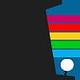 Logo Arcade Game Studio