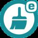 Logo ESET AV Remover