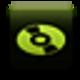 Logo StarWind Virtual CD