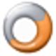 Logo SyncMate