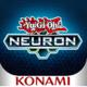 Logo Yu-Gi-Oh Neuron Android