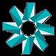Logo Amazon Chime iOS