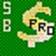 Logo SmartBroker Pro