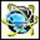 Logo REFERENCEUR KSERV GOLD PRO