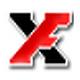 Logo X-Fonter