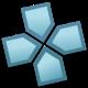 Logo PPSSPP – PSP emulator