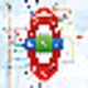 Logo London Mania:Tube Stations