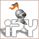 Logo iProtectYou Pro