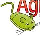 Logo Agri4d