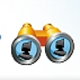 Logo KidLogger Android