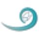 Logo SendEmails Free Edition