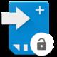 Logo Link2SD Plus (New)