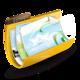 Logo Cool 3D Gallery Pro