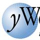 Logo yEd Graph Editor