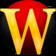Logo Wipe