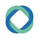 Logo Boardnox