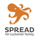 363. Spread Family - picto.png