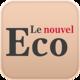 Logo Le nouvel Economiste.fr