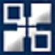 Logo MSI Package Builder Professional