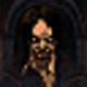 Logo Dracula 3 : la voie du Dragon Screen Saver