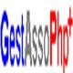 Logo GestAssoPhp
