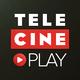 Logo Telecine Play – Filmes Online