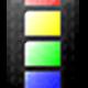 Logo Easy GIF Animator