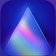 Logo Luminar AI