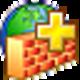 Logo PC Tools Firewall Plus