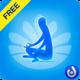 Logo Yoga Breathing for Beginners