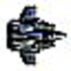 Logo XENON ATTACK