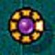 Logo STICKY BALL