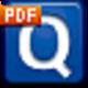 Logo PDF Studio 7 Pro Windows PDF Editor