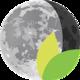Logo Calendrier Lunaire