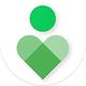 Logo Bien-Être numérique