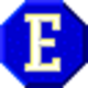 Logo Essential NetTools