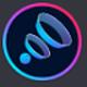 Logo Boom 3D Mac