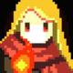 Elemental Dungeon iOS