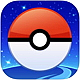 Logo Pokemon Go Android