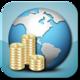 Logo Travel Money – Partage Dépense