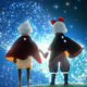 Logo Sky : Children of the Light iOS