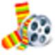 Logo YoSock DVD Video Converter