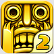 Logo Temple Run 2 Android